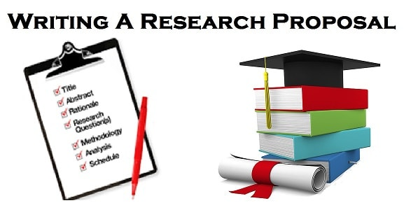 Careershelpdesk how to write a research proposal