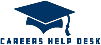 Careers Help Desk