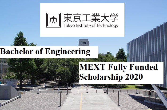 Global Scientists and Engineers Program (GSEP) for