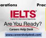 IELTS- Preparation Material + Previous Test