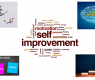 Self Improvement | Self Esteem | Confidence | How to Build