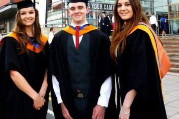 careers help desk HEC scholarships