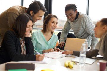 careers help desk fellowship scholarships
