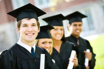 careers help desk phd scholarships