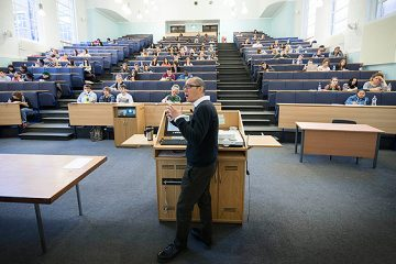 careers help desk post doctrate scholarships