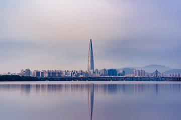 careers help desk south korea scholarship