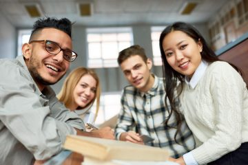 careers help desk undergraduate scholarships